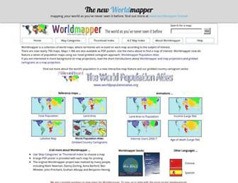 2940216d863ddec99a8973bf7f4badbf98b7dd74.jpg?uri=worldmapper