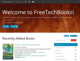 294d976f9d5081df289f35022a9c544b751d8cee.jpg?uri=freetechbooks