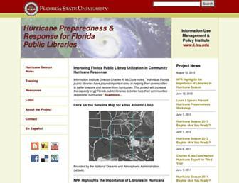 29594058323211a79bb7821715ac51209351a998.jpg?uri=hurricanes.ii.fsu
