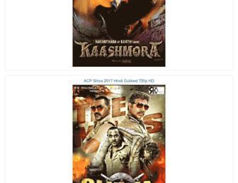 Movie4me.in. Download 480p 720p hd 300mb hindi dubbed dual audio worldfree4u movies