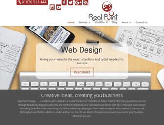 295d0b36f7fa9d1de4cdab58381ba33bd7457c3e.jpg?uri=blog.realpoint.co