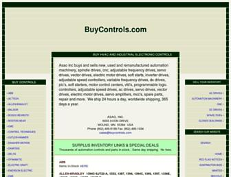 295e51b6c6268bf02858b14be61f50518eb0d718.jpg?uri=buycontrols