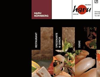 2960e88b89366fe4e09493236fd0b6d92d2138c3.jpg?uri=haru-sushi