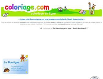 296282534f798101bb72daad513ce9464c8df4ae.jpg?uri=coloriage