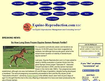 29650ef68f7720af73f4735050311b5cee1fa9fd.jpg?uri=equine-reproduction