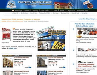 296c8acde2fa2796de7022700a0d1805490fae76.jpg?uri=auctions.com