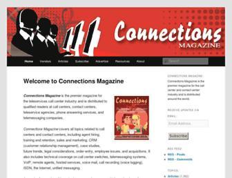 297cdf98bd9115a3684df63c91e289778933b3b9.jpg?uri=connectionsmagazine