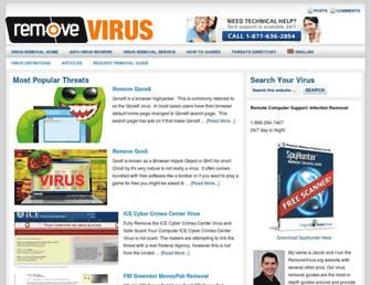 298e623dd170c9f49de04223fec70ee7cb6ab772.jpg?uri=removevirus