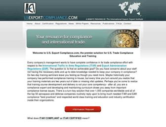 299269a86933b1821179c48278e3df31b296209d.jpg?uri=usexportcompliance