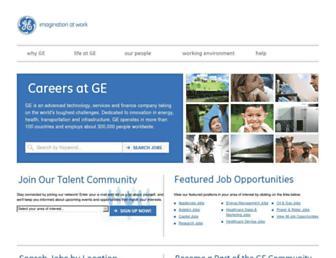 29956a15fcceb2719cfcba953055ce4009355566.jpg?uri=jobs.gecareers