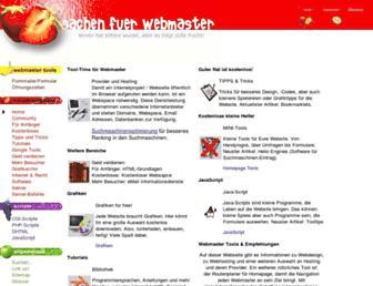 29a26a19459ed950e1ce3002a223cb58551140d0.jpg?uri=sachen-fuer-webmaster