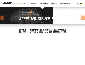 29a74ec300dc5058b186f1fd76cf688877a4a282.jpg?uri=ktm-bikes