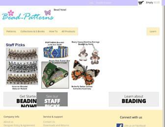 29ab548e630f9caf6431e36a2399587b59e9fcac.jpg?uri=bead-patterns