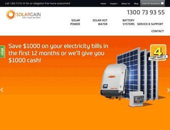 29b03336b3216bca8ee32bc6b5acf4a155044d98.jpg?uri=solargain.com