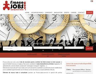 29b3dc263df9ff77ebdbe90ed115e4e5c8b5e40a.jpg?uri=franco-jobs