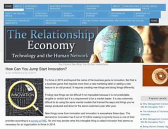 29b7a6102ddb58b4108c069e15dd538af9501757.jpg?uri=relationship-economy