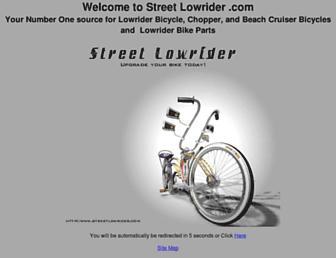 29c258d369e33abdd6b307d64b26cad8f59adf6f.jpg?uri=streetlowrider