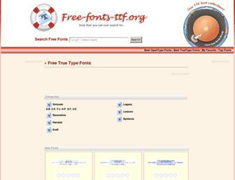 29c526963d52cf0f69604f0fbb30ddc6deced3e6.jpg?uri=free-fonts-ttf