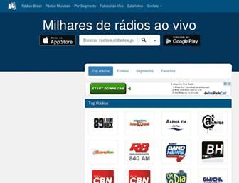 29c8747ba96f3a60ce4e8fdb2f15404f3cc55107.jpg?uri=radios.com