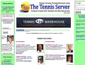 29c906950ba4e8966b00d37cd7f9353502dd32e9.jpg?uri=tennisserver