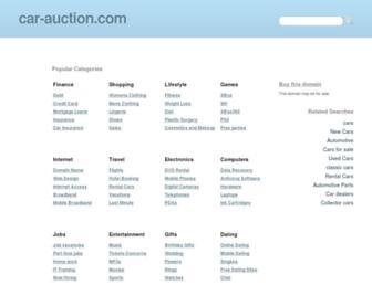29cb002ea99b0fadb37e08ee2082ccdaff3064ad.jpg?uri=car-auction