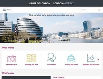 29cff9de202f554b08d8adbdb664a60a90cda430.jpg?uri=london.gov