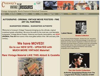29d230fefe87ce93000a4ac71a797c11879ca5b3.jpg?uri=vintage-movie-poster