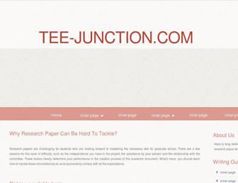 29d6ca8268e095229848a8ca6582e877e15e707c.jpg?uri=tee-junction