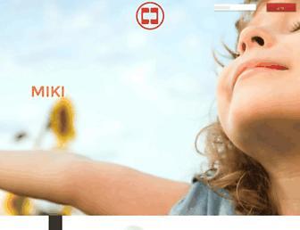 Thumbshot of Sunpak.com.tw