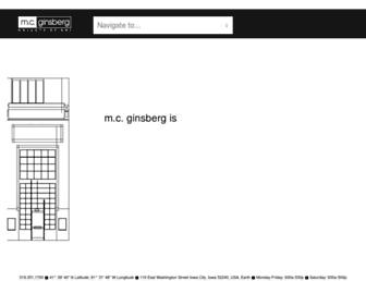29e0887dfee33d8e93a70f053234849ff97f69f0.jpg?uri=mcginsberg