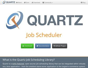 29e1410fddb07b1d0a8d18ccb2dcbbee6640445b.jpg?uri=quartz-scheduler