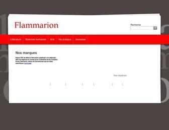 29e1b00f304c02aba5ed04aecb7fd1ae638d6aab.jpg?uri=groupe-flammarion