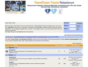 29e31bd8286568cf77a95106144c8a7321485a5a.jpg?uri=reiseforum.trendtown