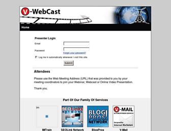 29e4ca114508f1f7154b0f52a455f7de1469ece0.jpg?uri=v-webcast