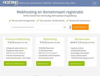 29e7742759103b482185b759b29f95efd1e22bdc.jpg?uri=hosting2go