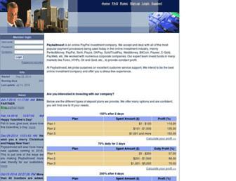 29e943dc276e3d4c95cae1a5153d450413fd8c49.jpg?uri=paybalinvest