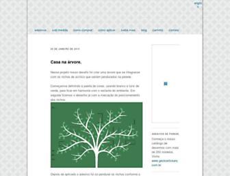 29eb60f48199a92c2aa595b0c5307e31eb2172f4.jpg?uri=blog.geckostickers.com