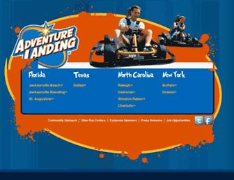 29efb7934a2b5e28689d6ac69cc3f0c2a77567d8.jpg?uri=adventurelanding