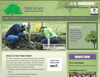 29f1ecb1bbf0b58457af9157108c9fbe2c715ee8.jpg?uri=treefund