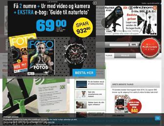 29f94396753ea8002180422862a7fb437343a1cc.jpg?uri=digitalfotoonline