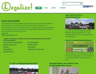 29febb7aada2907d184aa2e6799e03a223da254c.jpg?uri=legalize