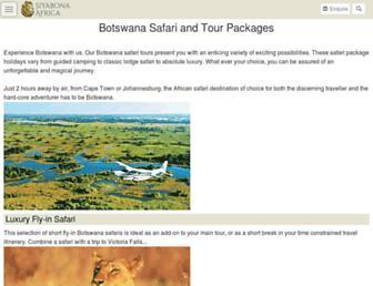 2a00c106beb4c8ad7d1947d94df075627ab931a0.jpg?uri=botswana.co