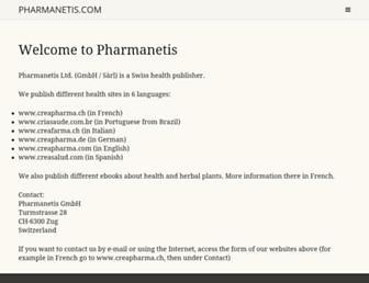 2a0411b3eac2a678b16465f9b77f4dce4353beb1.jpg?uri=pharmanetis