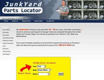 2a080f61f58411281b3eff4522ae511150472d08.jpg?uri=junkyardpartslocator