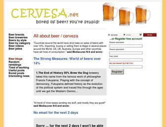 2a0b70ce45d98b34f2431327d71dfdc495f03247.jpg?uri=cervesa