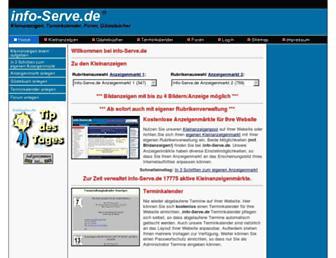 2a104efda0c4d88193acf7ae7e50b02bc56985d9.jpg?uri=info-serve