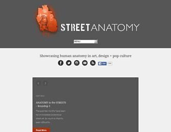 2a108b3f82e9c42224617636a9161bca430bac17.jpg?uri=streetanatomy