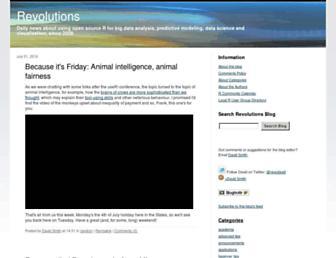 2a11b2bfc0e44a63c53f1b390a7608d3ac02d2f0.jpg?uri=blog.revolutionanalytics