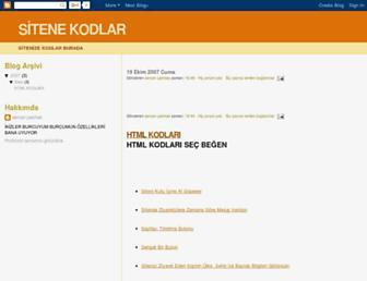 2a12f447ca0597f6bb0608fc8506575ab40413f8.jpg?uri=sitemeekle.blogspot