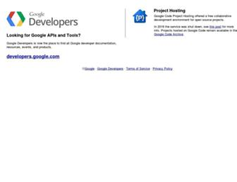 2a14617f90c899c6f92a54d516af255e1e72990d.jpg?uri=code.google